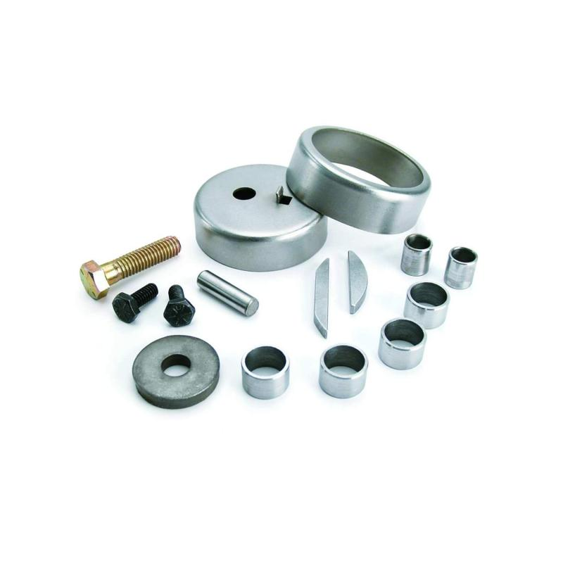 COMP Cams Finishing Kit for Ford 5.0L, 302 and 351 Windsor