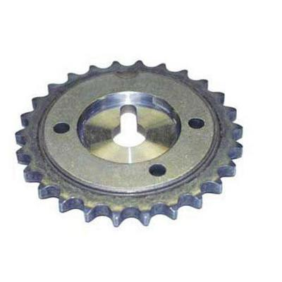 Crown Automotive Camshaft Sprocket - 53021290AA