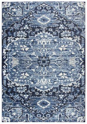 PNCPN696243379116 Panache Area Rug Size 910X126  in Light