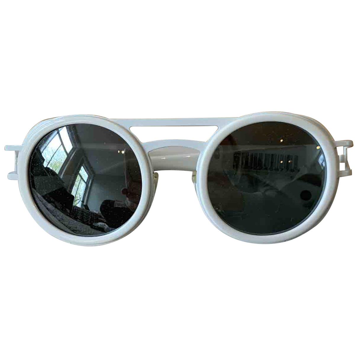 Gafas Moncler