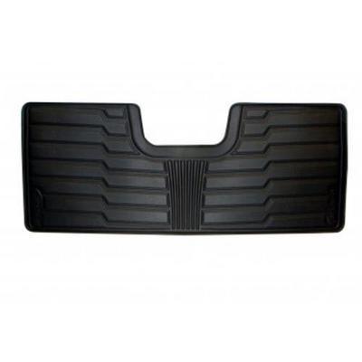 Nifty Catch-It Rear Floor Mat - 383113-G