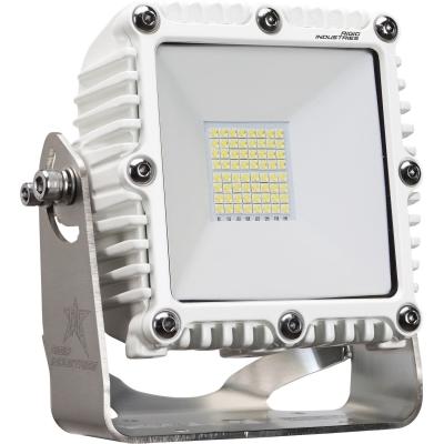 Rigid Industries Scene LED Light (White) - 68321