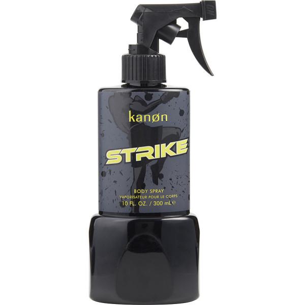 Strike - Kanon Espray corporal 300 ml