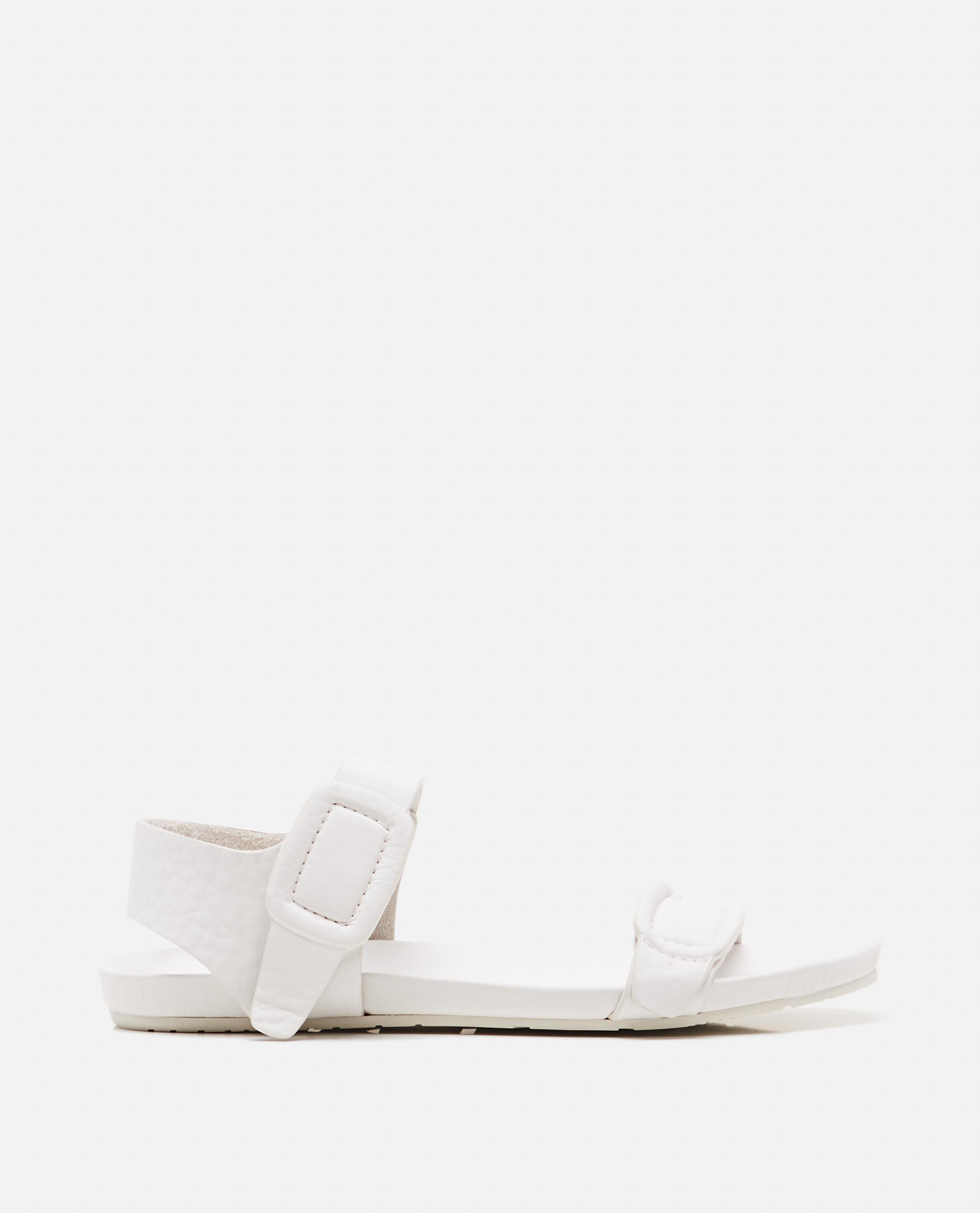 Joy sandal