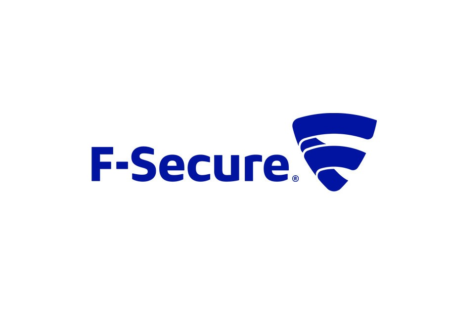 F-Secure FREEDOME VPN 2020 EU Key (1 Year / 5 Devices)