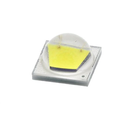 Cree 3.3 V White LED 5050 SMD,  XLamp XM-L2 XMLBWT-00-0000-000LT40E4 (2)