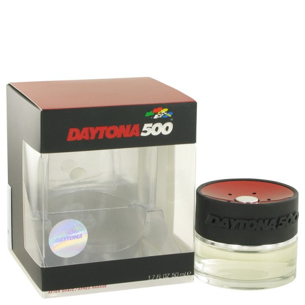 Daytona 500 - Elizabeth Arden After Shave 50 ml