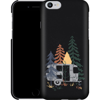Apple iPhone 6 Plus Smartphone Huelle - Wild Airstream von ND Tank