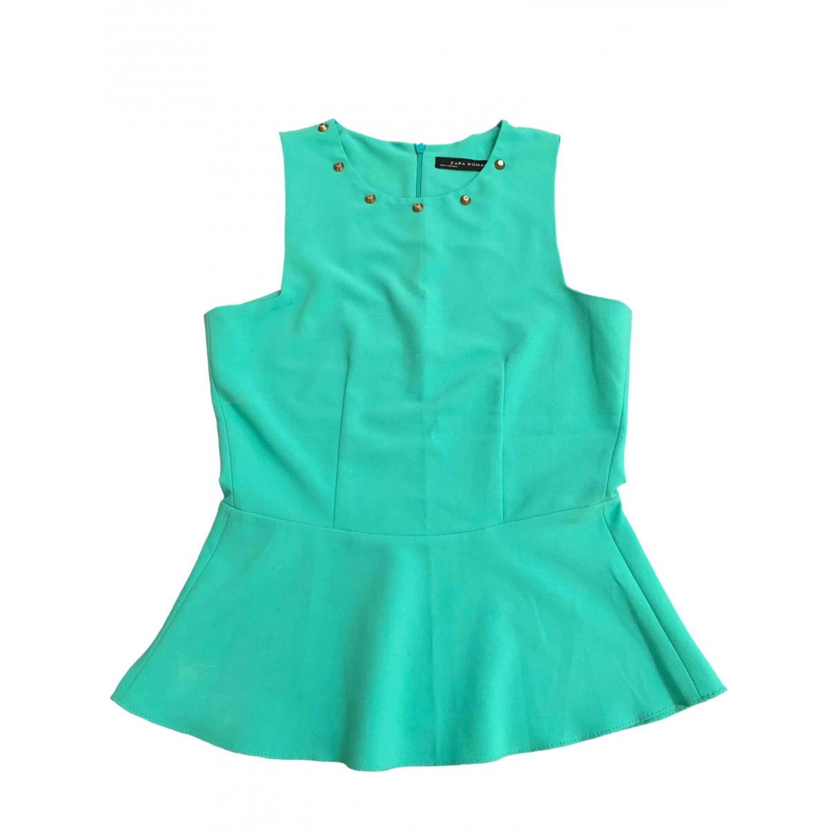 Tunica Zara