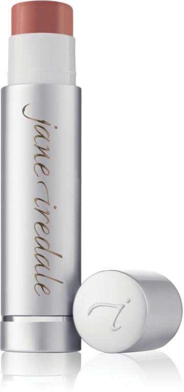 LipDrink Lip Balm - Buff (sheer nude)