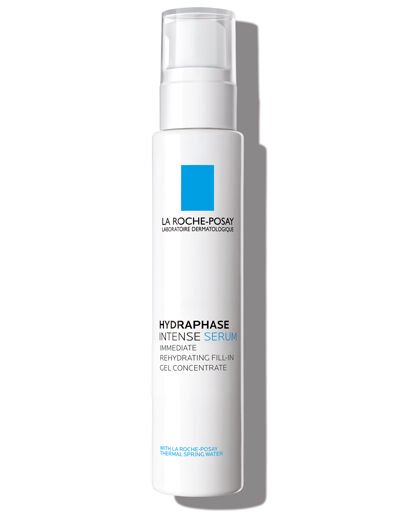 Hydraphase Intense Serum - 24hr Rehydrating Smoothing Concentrate