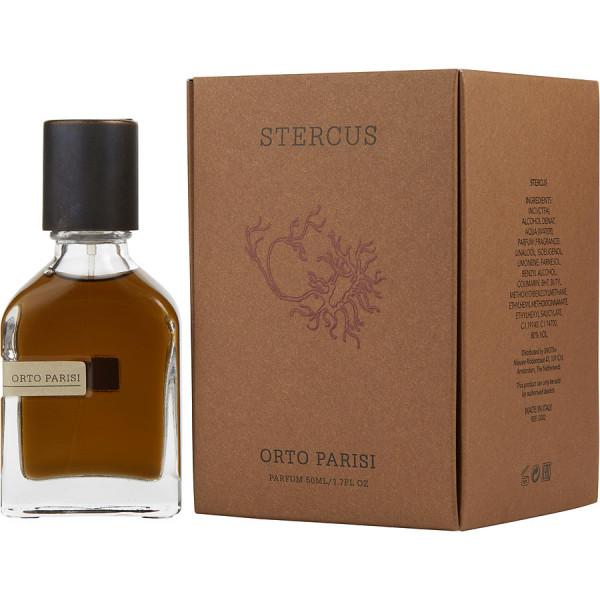 Stercus - Orto Parisi Parfum Spray 50 ML