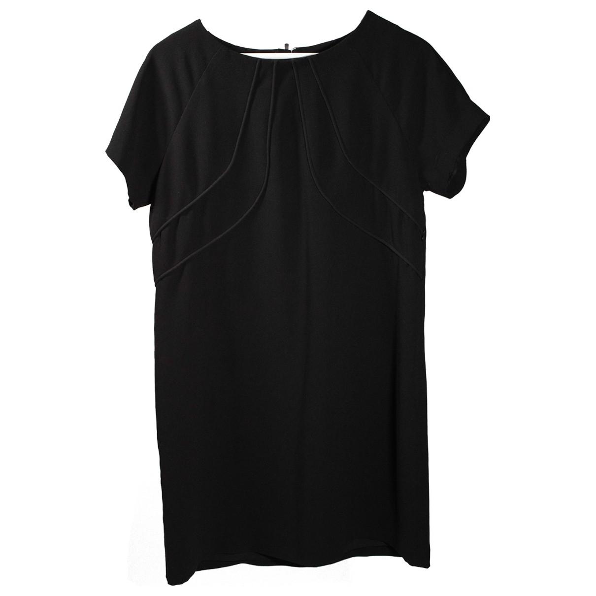 Mini vestido Ikks