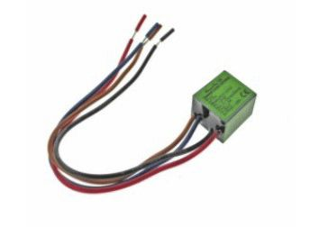RS PRO DC-DC Constant Current LED Driver 2W