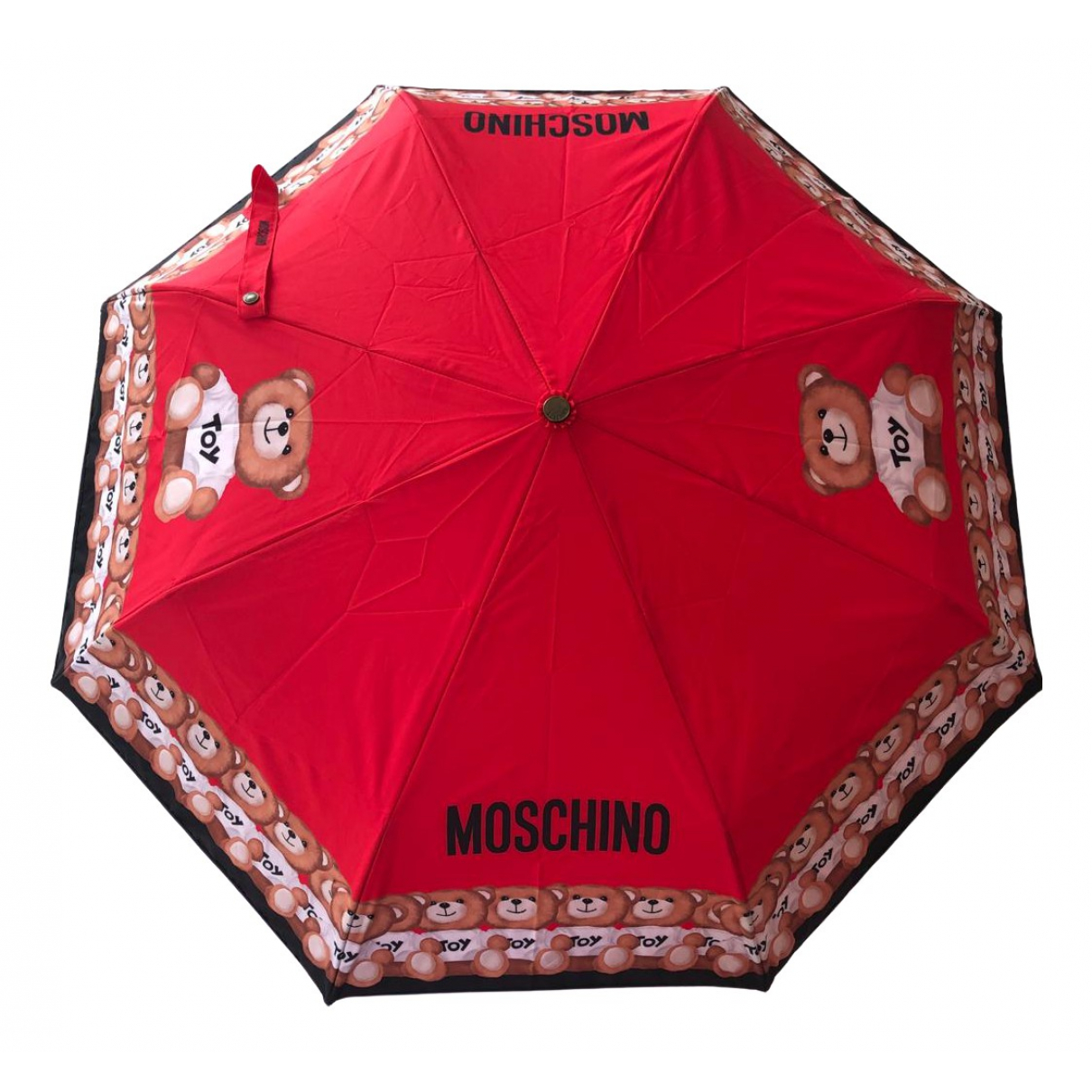 Moschino - Objets & Deco   pour lifestyle - multicolore