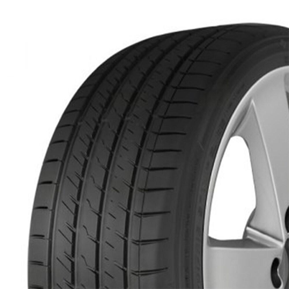 Sumitomo htr z5 P275/40R18 103Y bsw summer tire