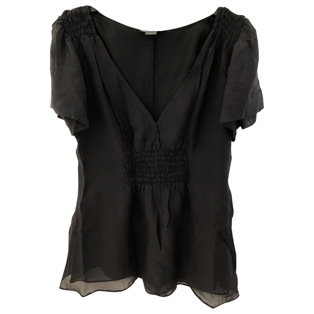 Emporio Armani \N  top for Women M International