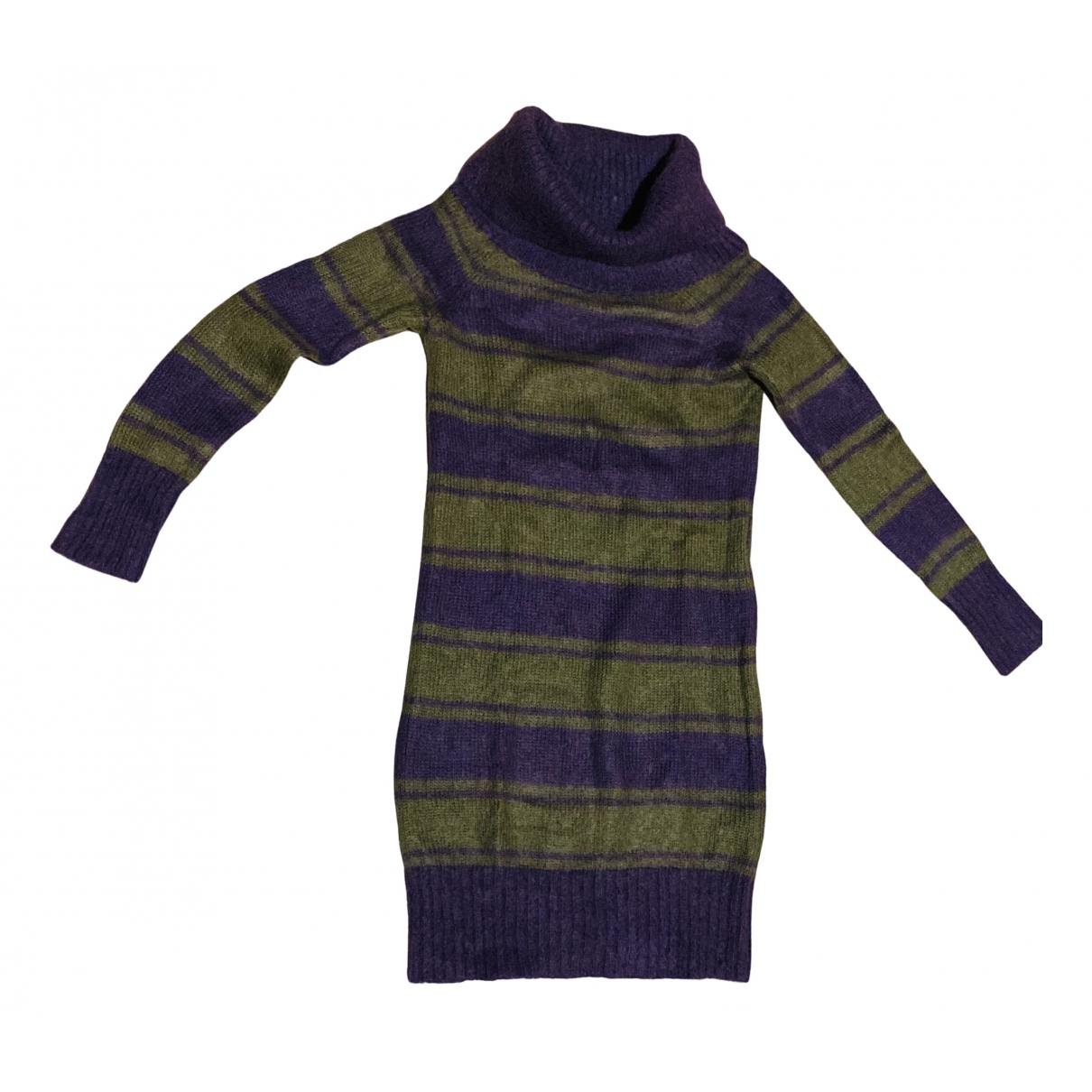Max Mara N Grey Knitwear for Women S International