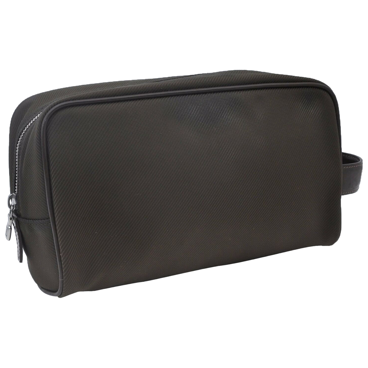 Bolsos clutch en Sintetico Marron Louis Vuitton