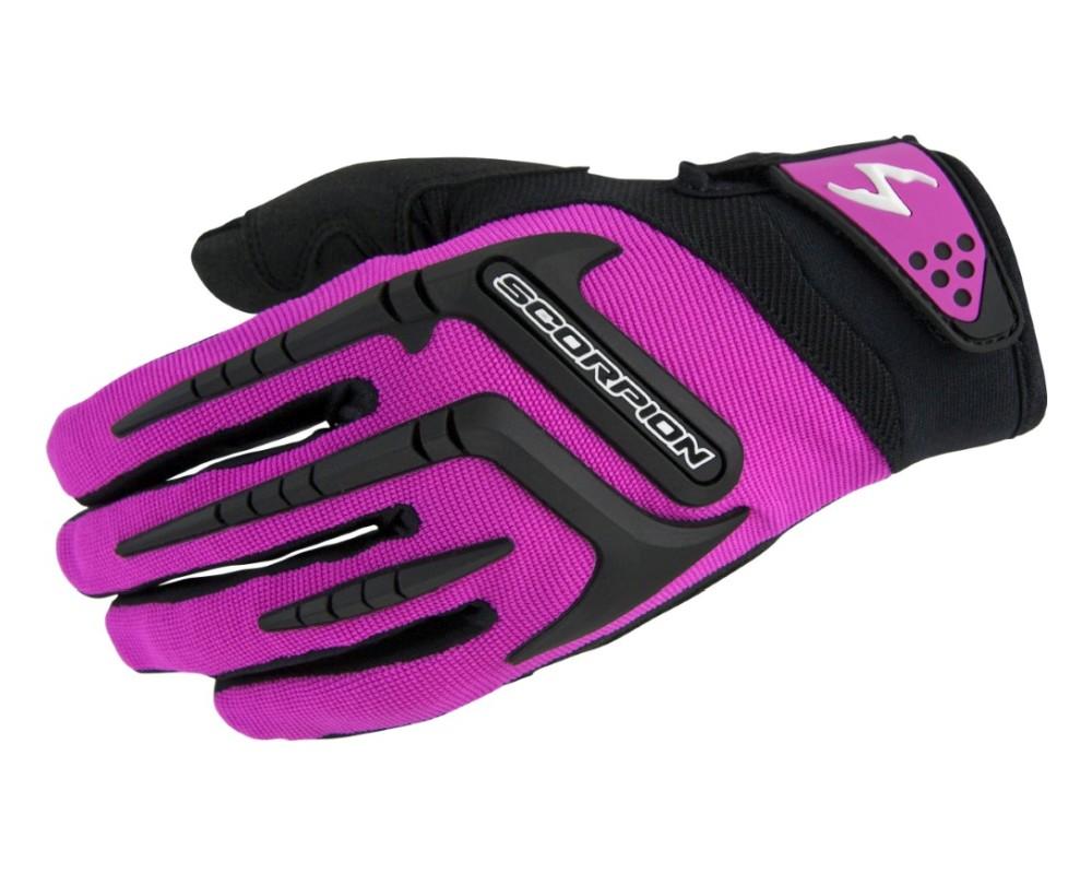 Scorpion EXO 75-5786M Womens Skrub Gloves