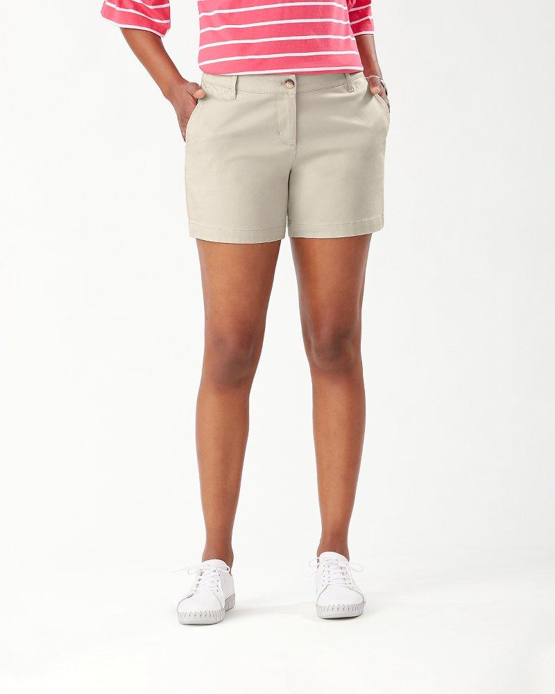 Boracay 5-Inch Shorts