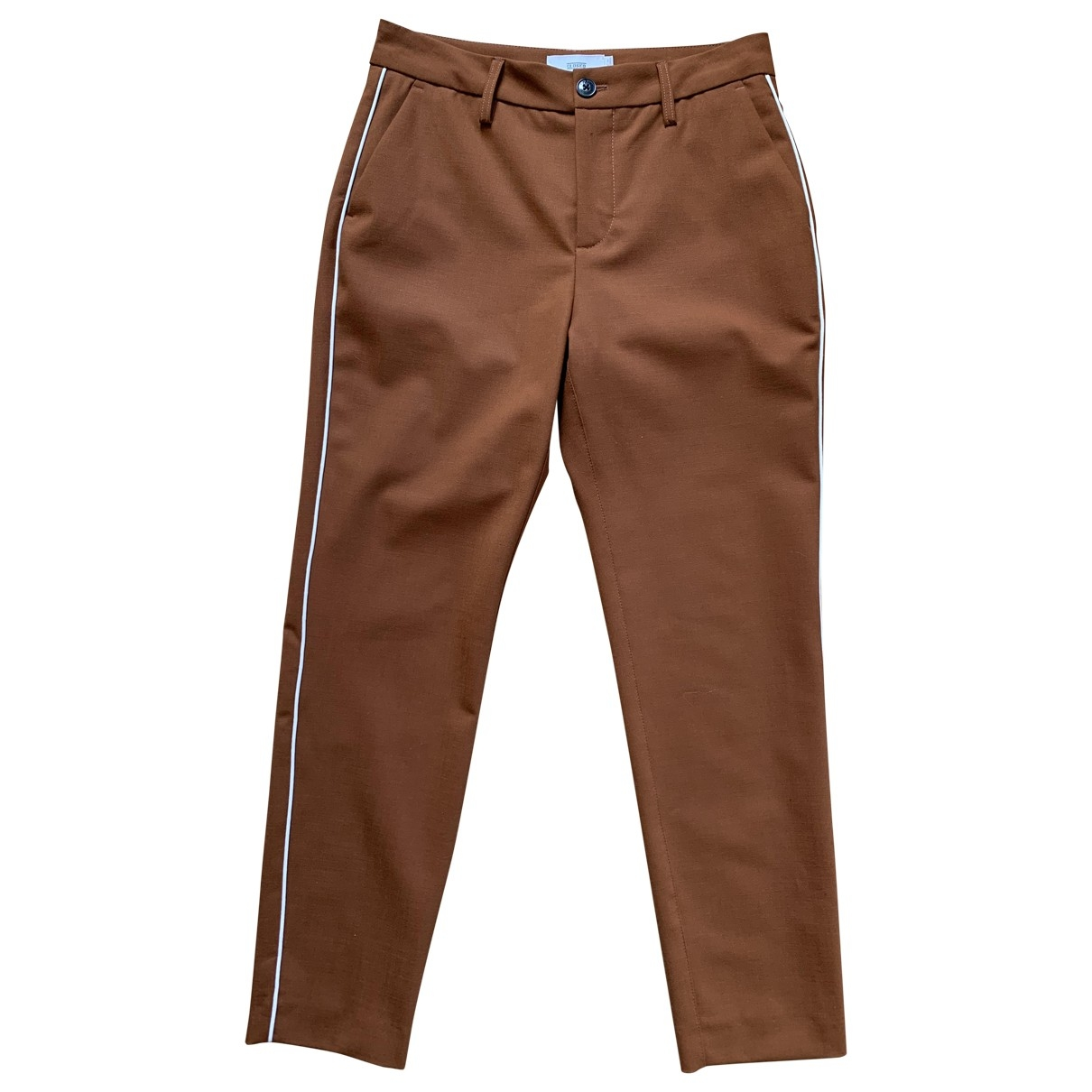 Closed \N Jeans in Polyester