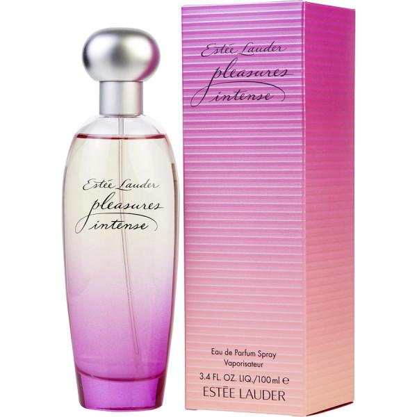 Pleasures Intense - Estee Lauder Eau de Parfum Spray 100 ML