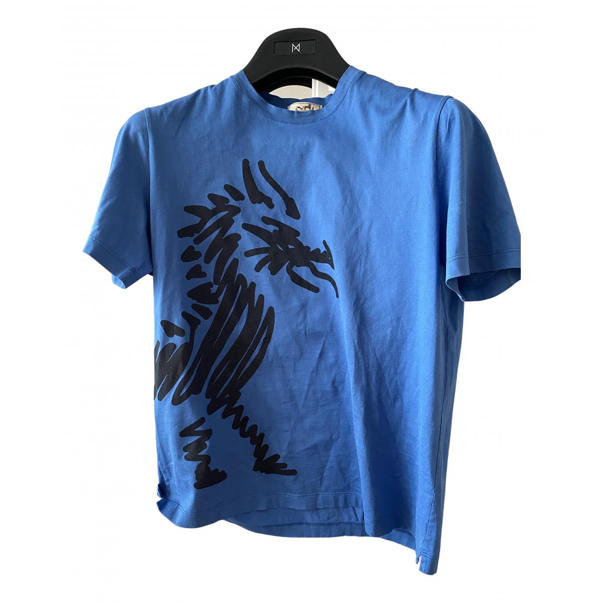 Camiseta Hermes