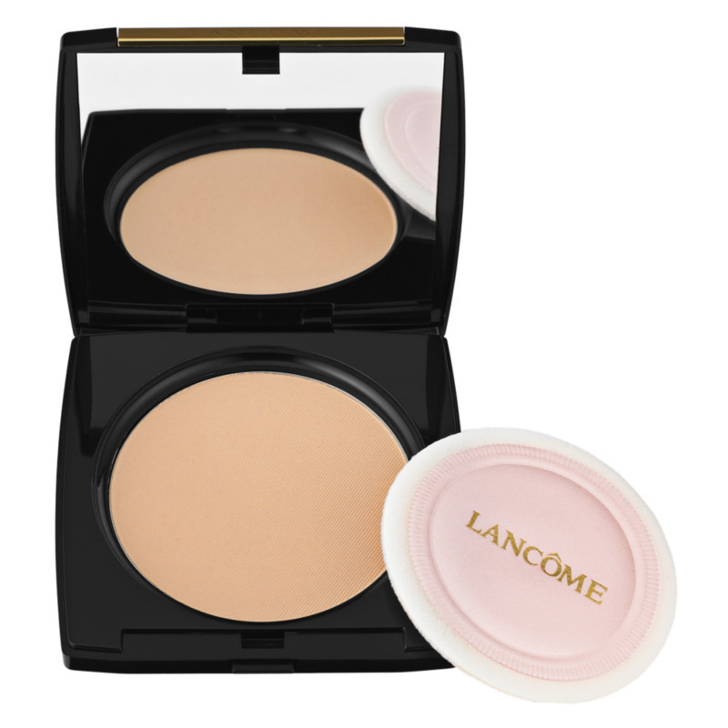 Dual Finish Multi-Tasking Powder Foundation - 310 Versatile Bisque II