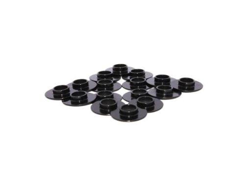 Lunati 86695-16 I.D. Locator Cups - .060