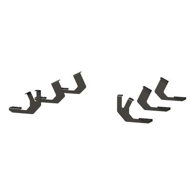 Aries Offroad Mounting Brackets for AeroTread - 2051104