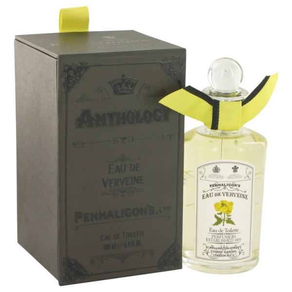 Penhaligon's - Eau De Verveine : Eau de Toilette Spray 3.4 Oz / 100 ml