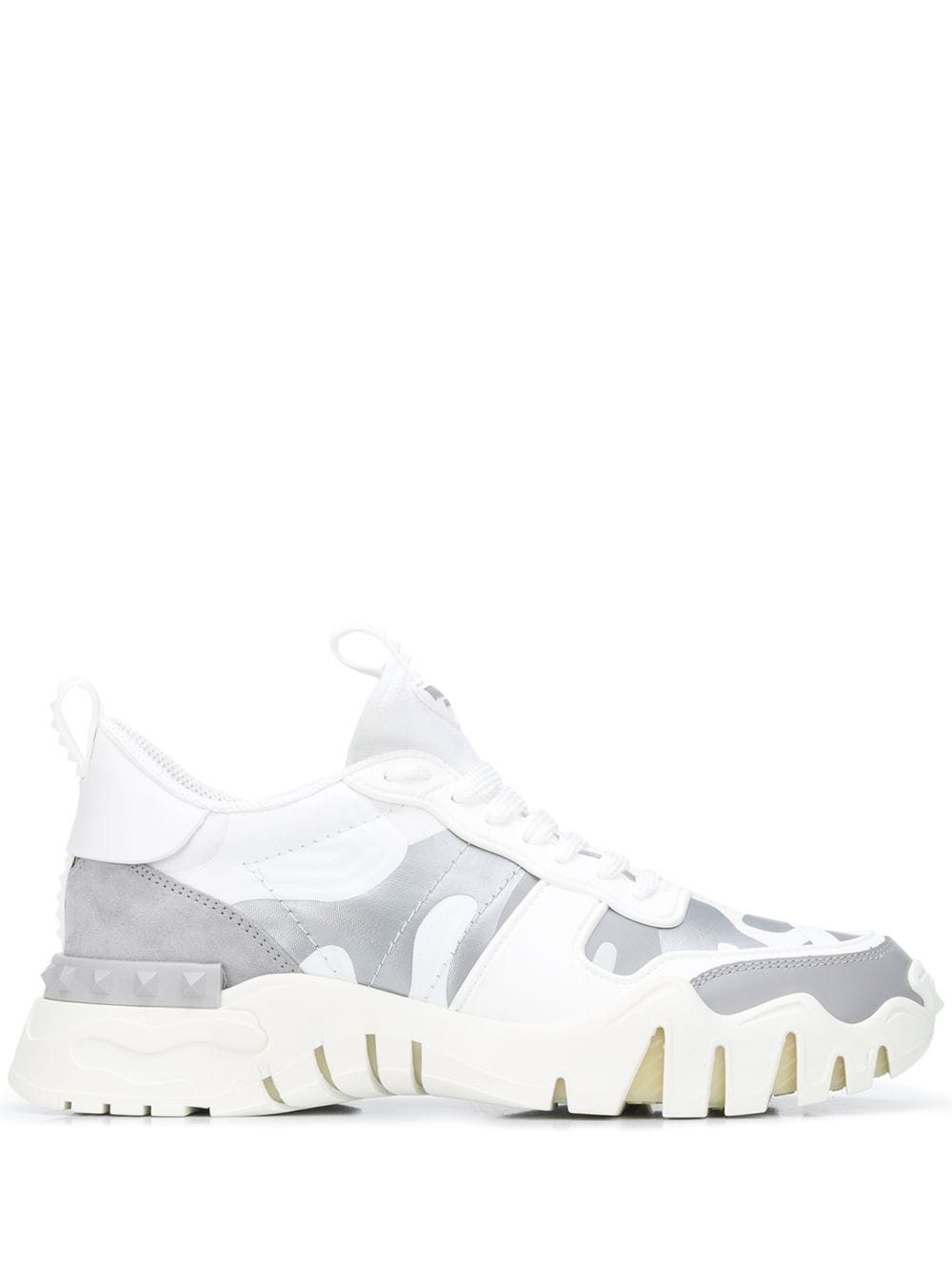 Rockrunner Plus Sneakers