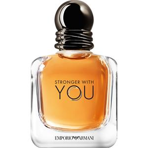 Armani Emporio Armani Stronger With You Eau de Toilette Spray 100 ml