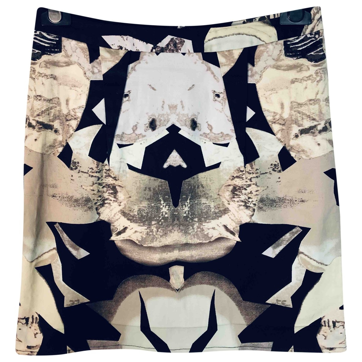 Mini falda Designers Remix