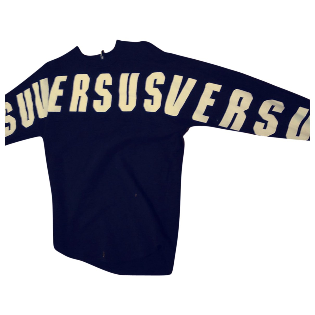 Jersey Gianni Versace