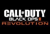 Call of Duty: Black Ops II - Revolution DLC Steam Altergift