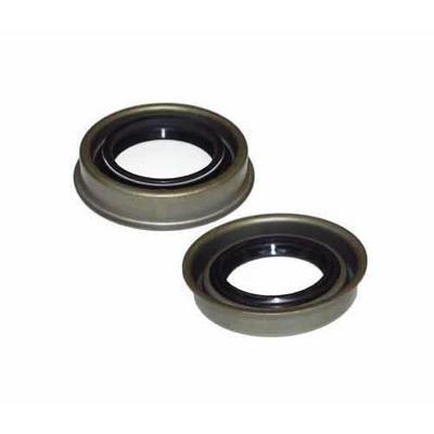 Omix-ADA Axle Oil Seal - 16534.40