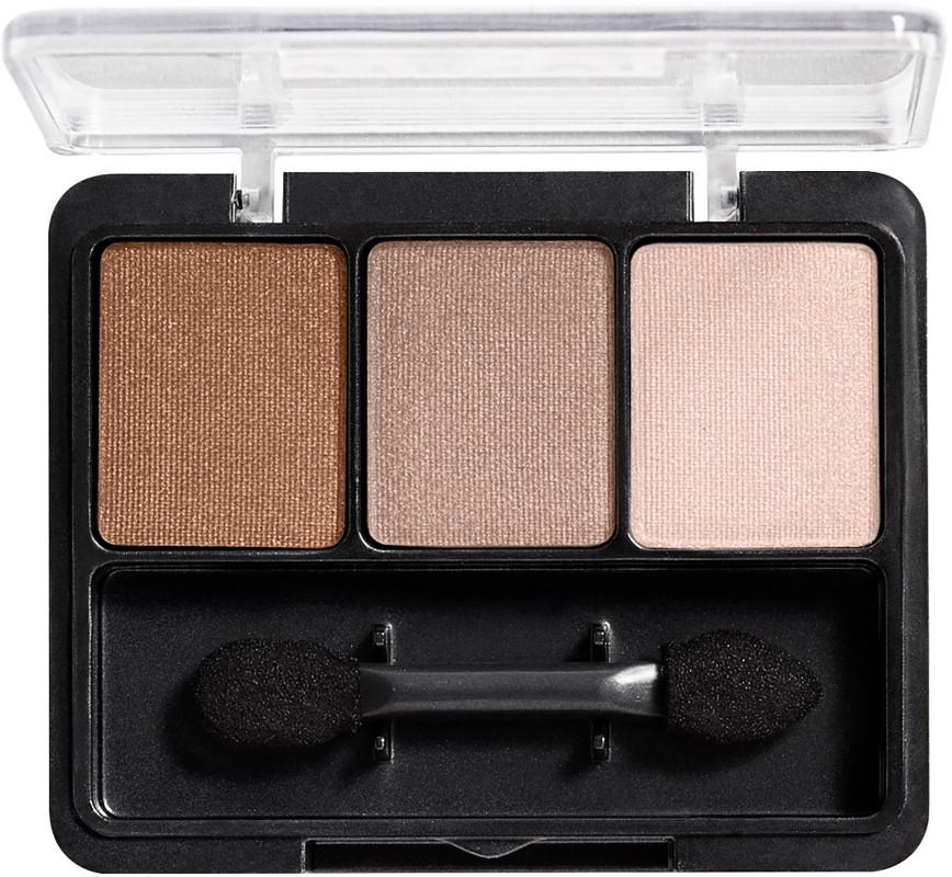 Eye Enhancers 3 Kit Shadows - Shimmering Sands 110