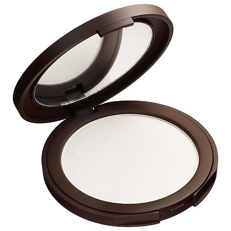 tarte Smooth Operator Amazonian Clay Pressed Finishing Powder, One Size , No Color Family
