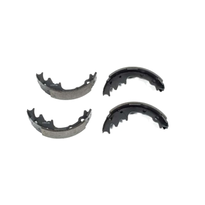 Power Stop Autospecialty Brake Shoes - B959