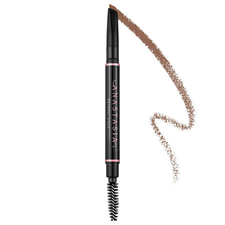 Anastasia Beverly Hills Brow Definer, One Size , Multiple Colors