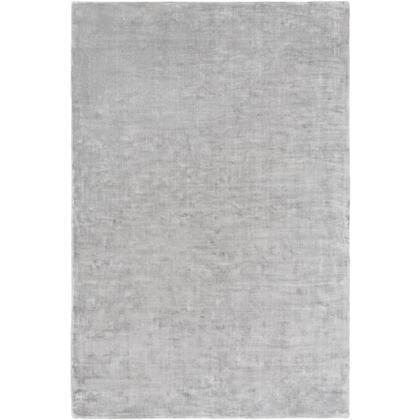 Bellatrix BLL-3002 9' x 13' Rectangle Modern Rug in Medium