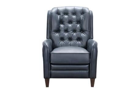 9-3706 Whittington Power Recliner  in Shoreham