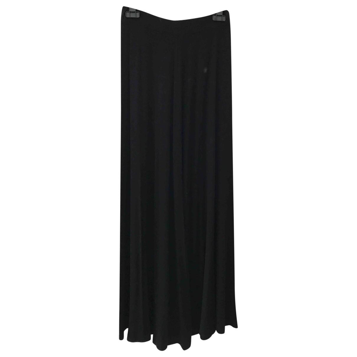 Stylein - Jupe   pour femme - noir