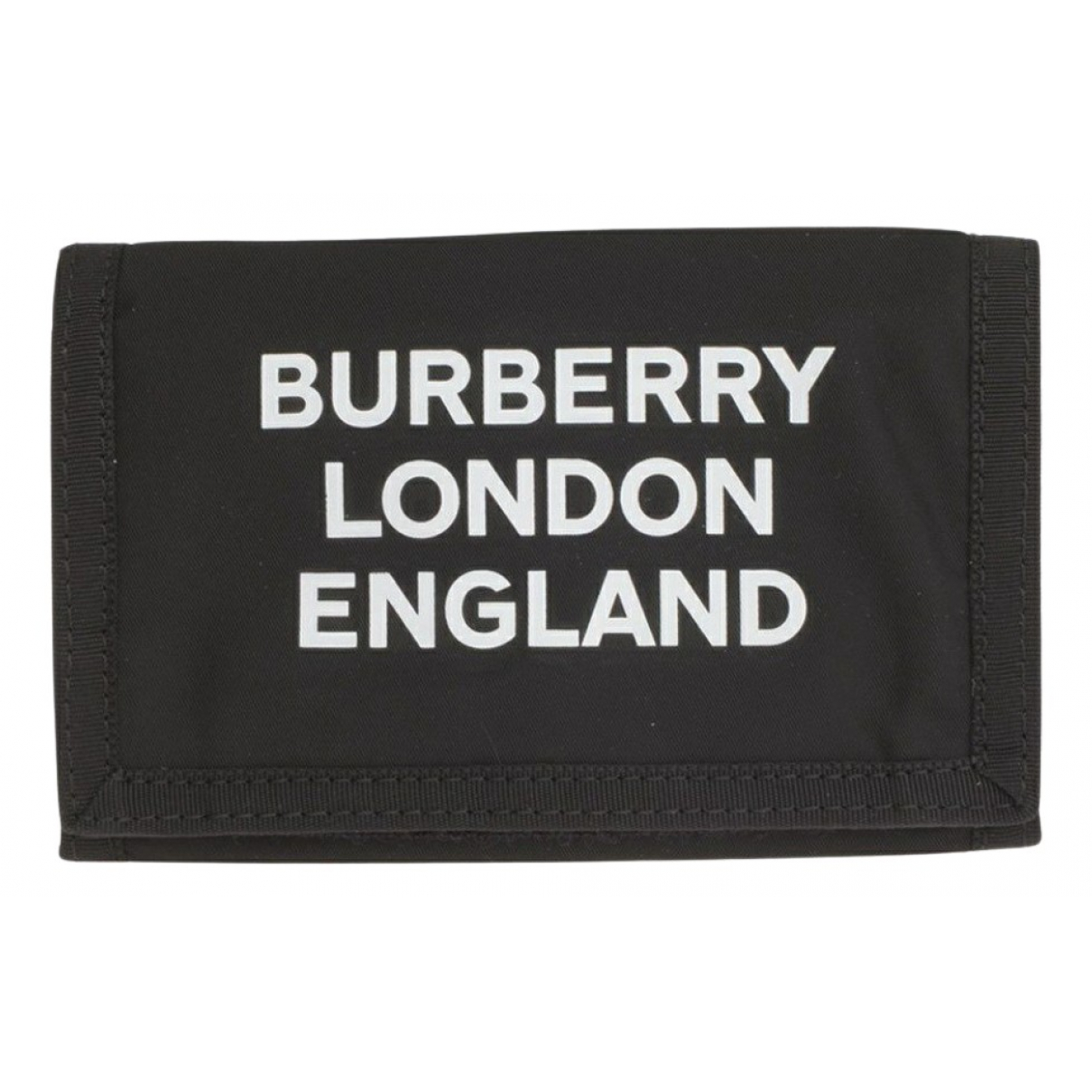 Marroquineria Burberry