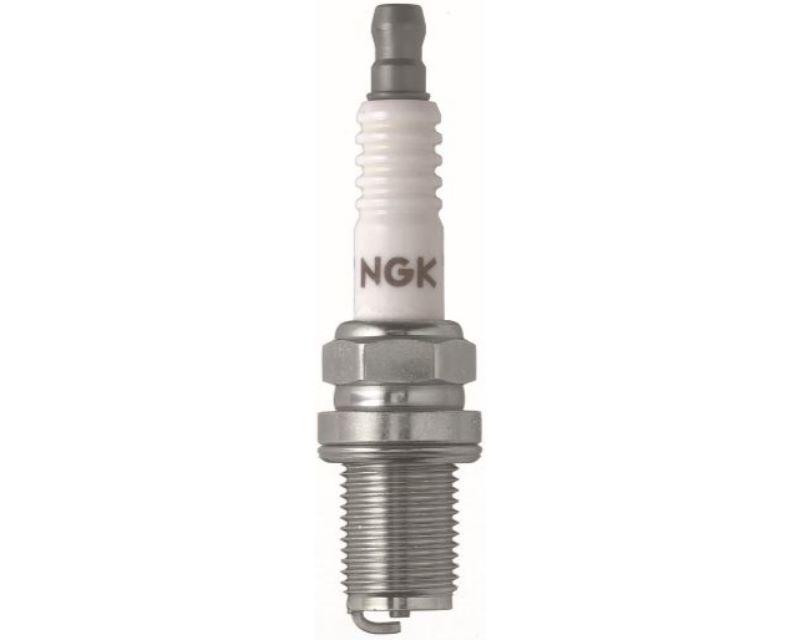 NGK Racing Spark Plug (R6601-10)
