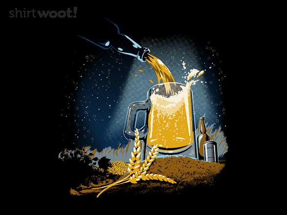 Epic Beer T Shirt