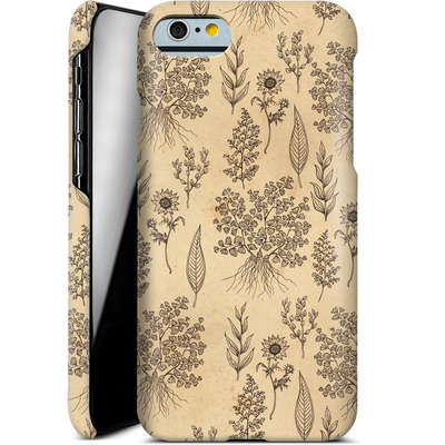 Apple iPhone 6s Smartphone Huelle - Natura von Daniel Martin Diaz