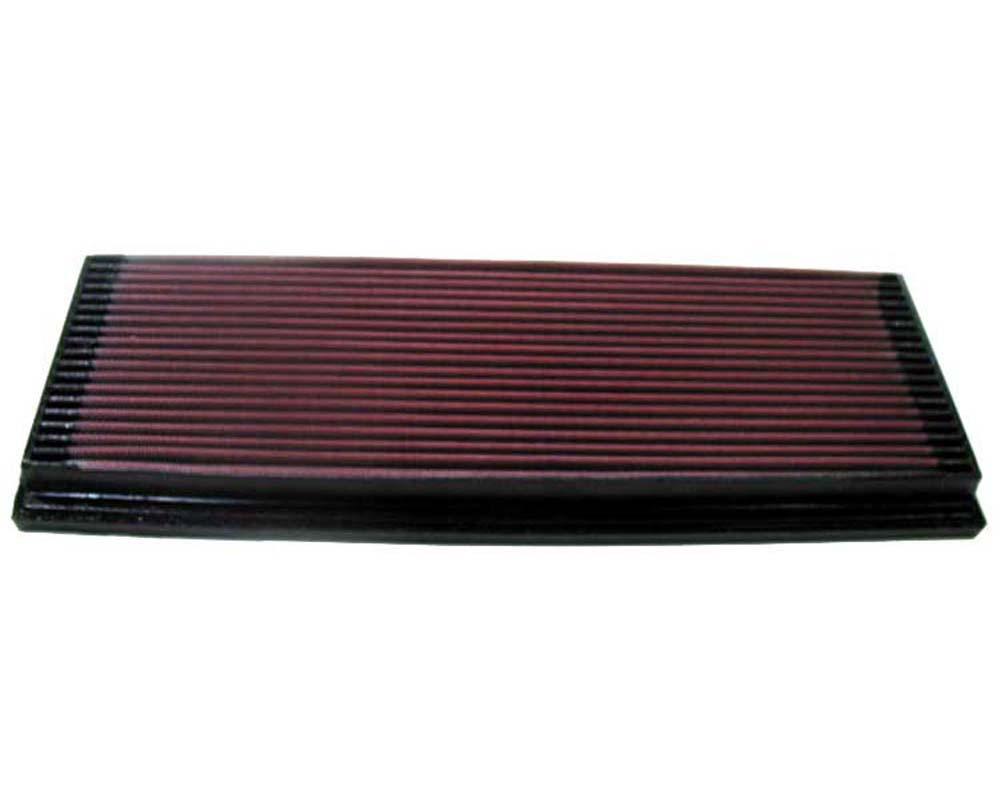 K&N 33-2132 Replacement Air Filter